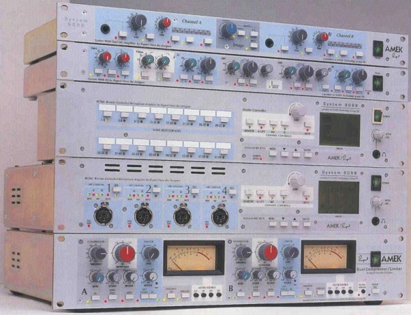9098_outboard